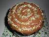 ciasto-szybkie-czekoladowe1