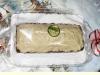 ciasto-z-jablkami-zapakowane1
