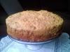 ciasto-z-jablkami_0