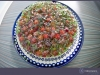 ciasto-z-owocami-i-galaretka1