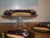 ciasto-z-owocami1