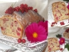 ciasto-z-porzeczkami-i-makiem1