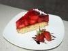 ciasto-z-truskawkami-i-galaretka