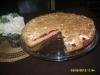 ciasto-z-wisniami-i-kruszonka
