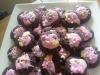 cisteczka-czekoladowe-wiosennie