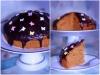 latwe-ciasto-marchewkowe-a