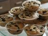 muffinki-z-jagodami-i-maslanka
