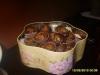 muffiny-czekoladowe