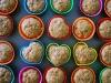 muffiny-marchewkowe