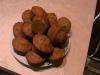 muffiny-owsiane