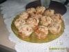 muffiny-z-krowkami-i-kruszonka