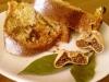 proste-ciasto-cynamonowe