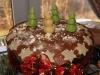 szybkie-ciasto-czekoladowe-swiatecznie-mniejsze