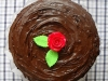 szybkie-ciasto-czekoladowe
