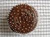 szybkie-ciasto-czekoladowe1