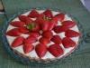 tarta-z-truskawkami