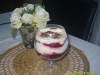 tiramisu-owocowe