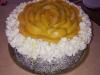 tort-makowy-z-brzoskwiniami22