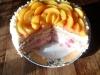 tort-malinowy-z-brzoskiwniami1