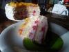 tort-malinowy-z-brzoskiwniami2