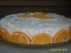 tort-pomaranczowy