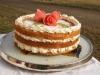 tort-rozany-tomek1