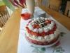 tort-truskawkowy-zdzislawa
