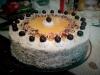 tort-z-ajerkoniakiem