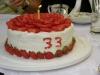 tort-z-truskawkowy1