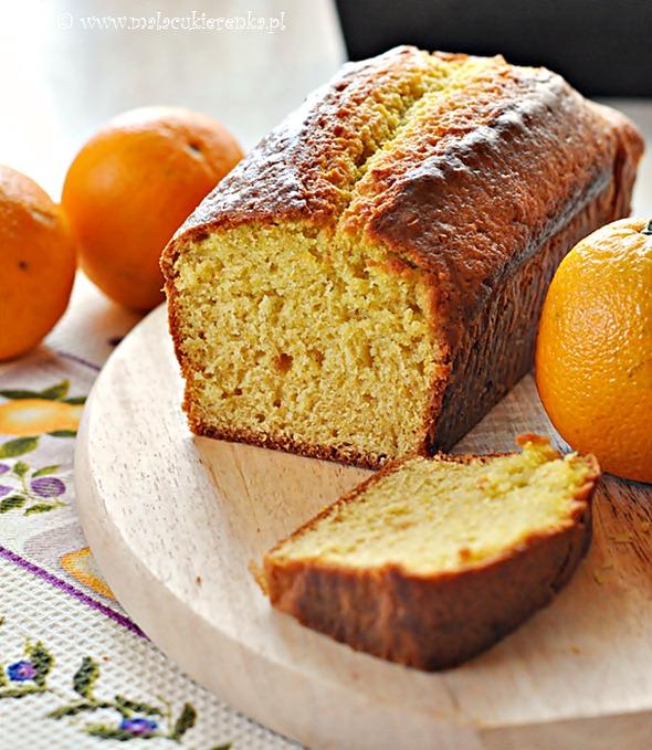łatwe ciasto