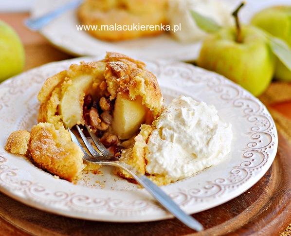 jablka w szlafroczkach3