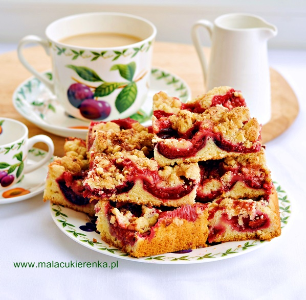 ciasto-ze-sliwkami3