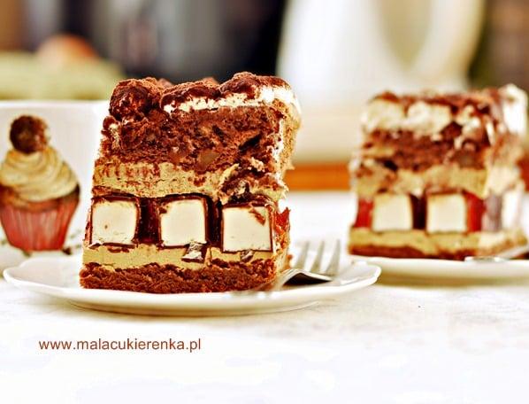 ciasto1