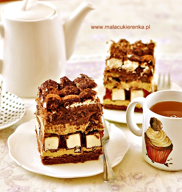 ciasto2