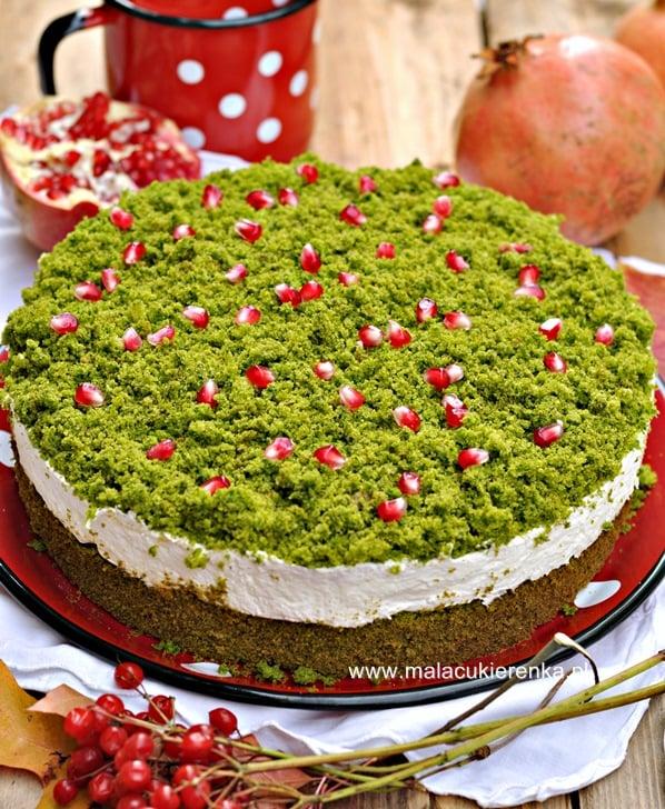 ciasto-lesny-mech2