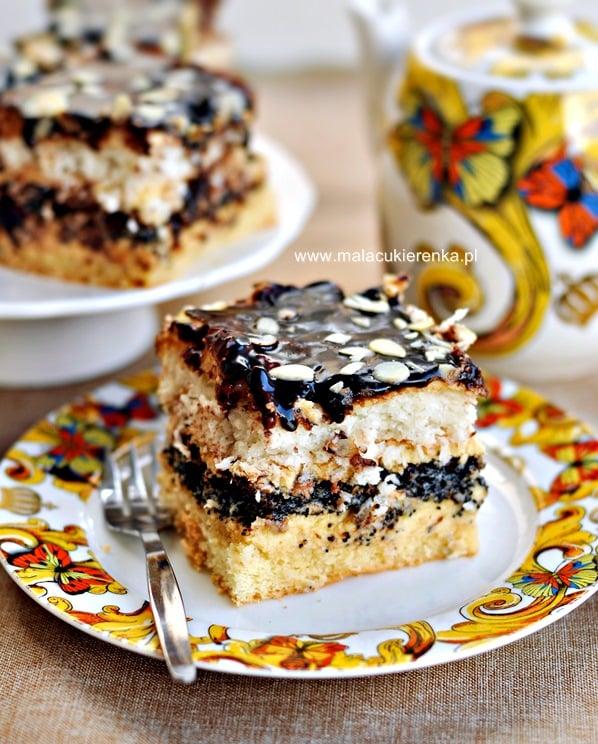 ciasto-makowe-z-kokosem