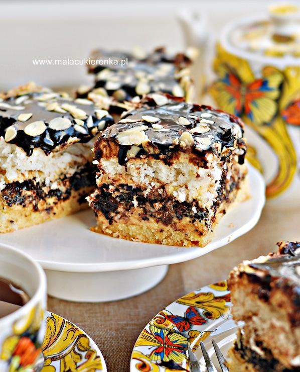 ciasto-makowe-z-kokosem1