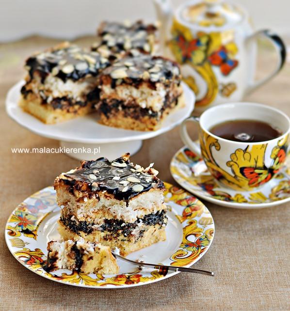 ciasto-makowe-z-kokosem2