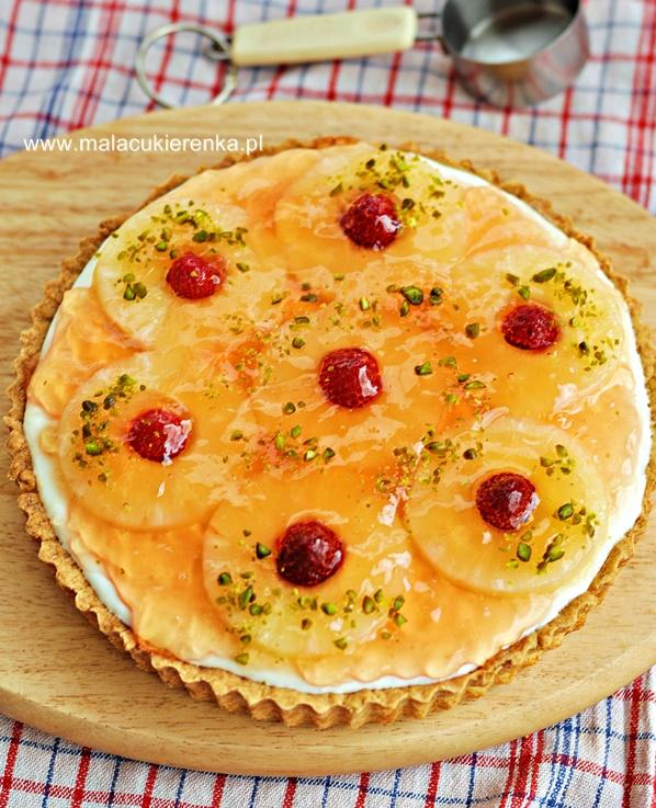 tarta-z-ananasem1