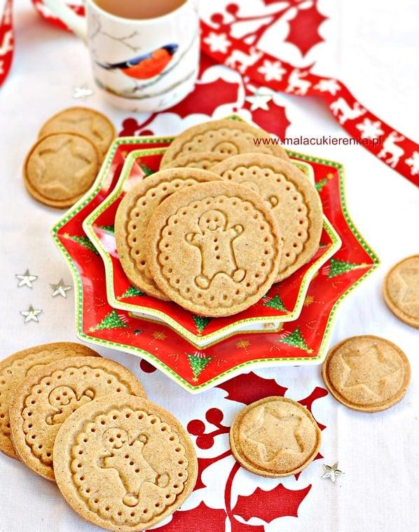 ciasteczka-stempelkowe2