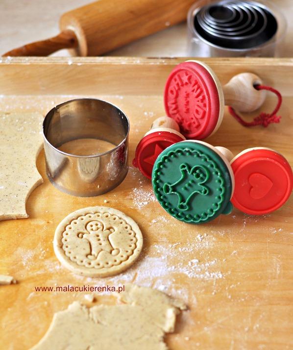 ciasteczka-stempelkowe3