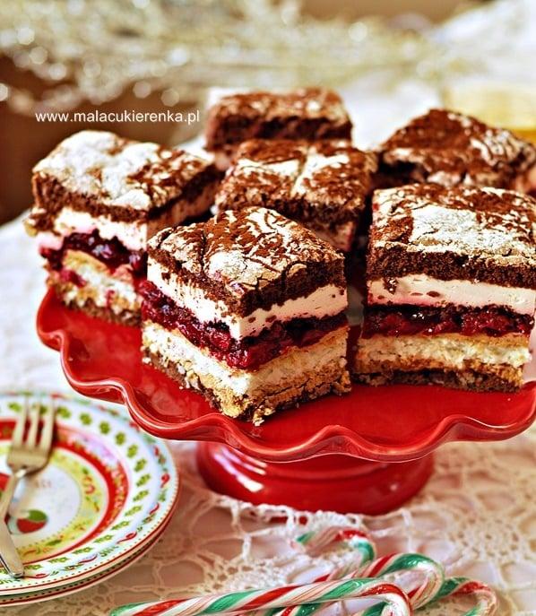 ciasto-wszystkiego-najlepszego2