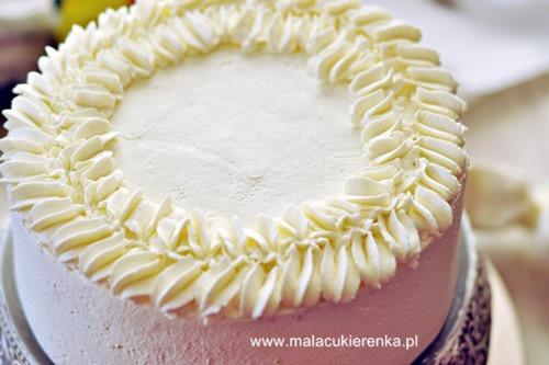 tort-czekoladowy11