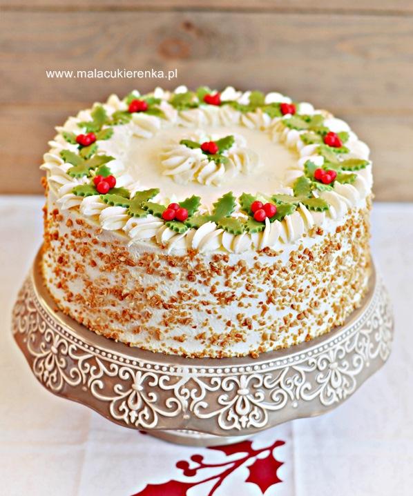 tort-czekoladowy2