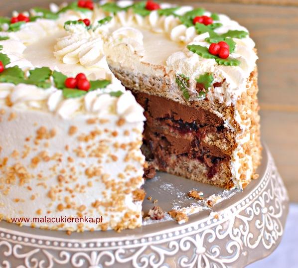 tort-czekoladowy5