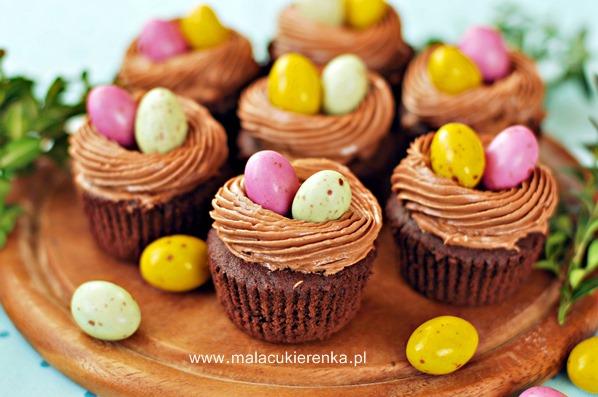 babeczki-brownies-nutella1