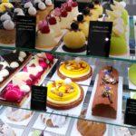 Sweet Targi w Katowicach 2016