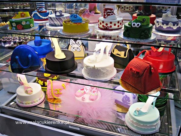 Expo Sweet: Targi cukiernicze