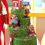 Expo Sweet: Targi cukiernicze 2016