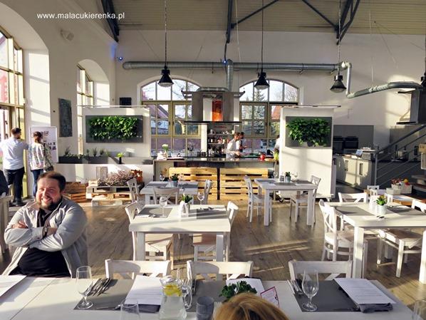 Restaurant Week Wrocław